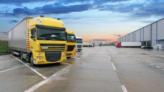 軽貨物運送業者と引越し業者の違い